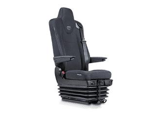 Recaro C6000