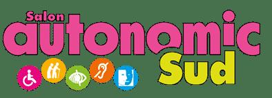Venez nous rencontrer sur le Salon Autonomic Sud les 23-24 Mars 2017