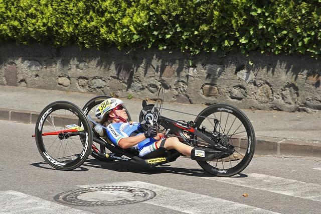 Une aide de 1200€ accordée aux Franciliens pour l'achat d'un vélo adapté